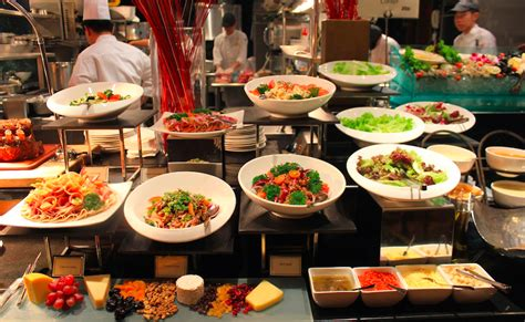 best hotel buffet in singapore best hotel buffets top buffet restaurants in singapore part 1 aspirantsg food travel