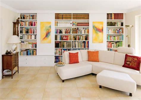 urbana möbel wohnwand ohne fernsehteil wohnwand ohne fernsehteil haus