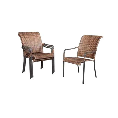 hton bay beverly patio furniture bay outdoor furniture home design 28 images bay outdoor hton bay patio chair glides 10 curated outdoor gliders