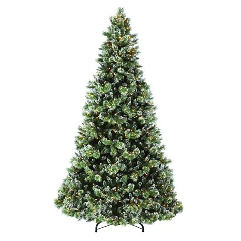 best 28 martha stewart artificial christmas trees sale