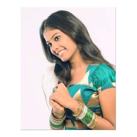 chandni indian actress indian actress chandni mix latest images movie stills