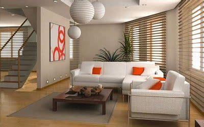 decoracion de living room video de decoraciones modernas salas y comedores
