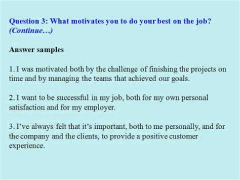 typical job interview questions and answers staff nurse interview questions and answers youtube