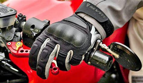 Sarung Tangan Yamaha tips memilih sarung tangan motor yang tepat