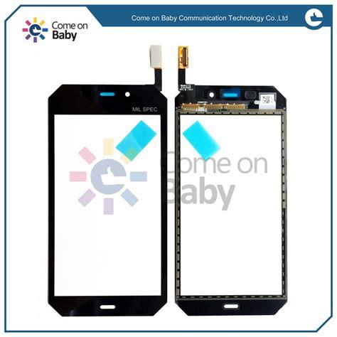 Lcd Advan S50a S50 A Original צגי lcd טלפון סלולרי פשוט לקנות באלי אקספרס בעברית זיפי