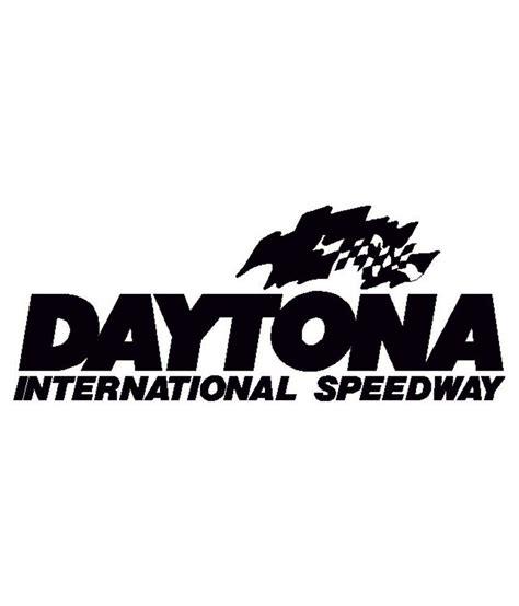 Hdfc Bank Letterhead With Logo Clickforsign Reflective Daytona Car Racing Decal Sticker Truck Bumper Vinyl Buy At