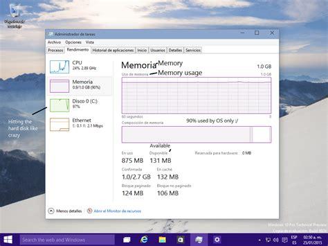 windows 10 raspberry tutorial tutorial como conectar arduino a ethernet y hacerlo