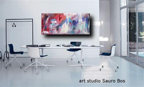 quadri soggiorno moderno quadri astratti informali per soggiorno moderno sauro bos