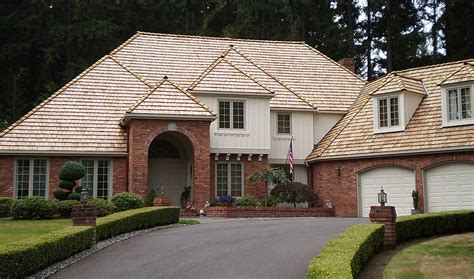 roofing seattle roofing inc roofing contractors in seattle wa