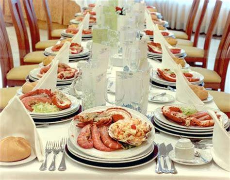 banquetes de bodas en 2011 se estilar 225 n las bodas sencillas