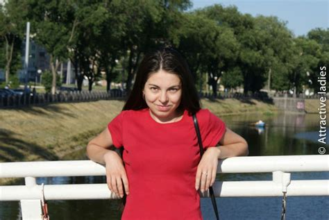 Russian Search Free From Ukraine Page 2 Russian Mail Order Brides For International Marriage