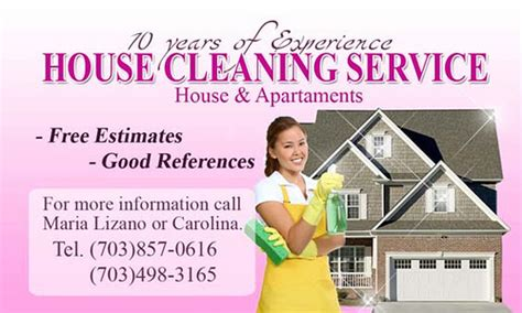 Weekly Business Report Template house cleaning service flickr photo sharing