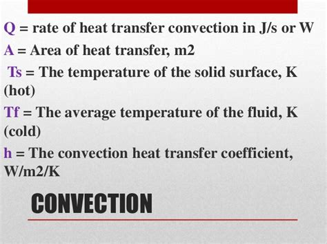 heat transfer research papers free research paper on heat transfer