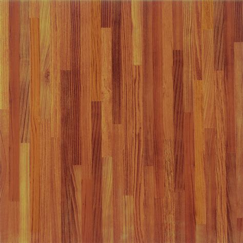 shop porcelanite gunstock wood look ceramic floor tile common 17 in x 17 in actual 17 26 in