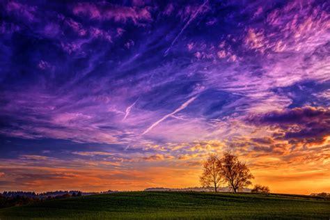 banco de im 225 genes para ver disfrutar y compartir las los paisajes mas hermosos del mundo con musica imagenes
