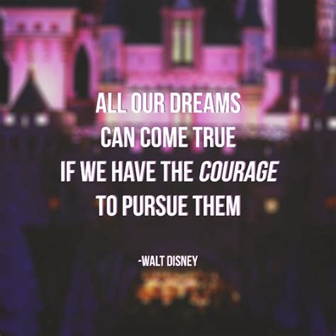 by walt disney quotes quotesgram