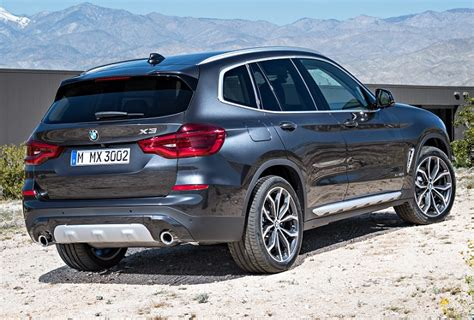 bmw x3 colors 2018 bmw x3 m40i colors bmw series release