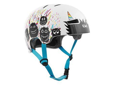 design helmet monster tsg quot evolution youth graphic design quot helmet monster