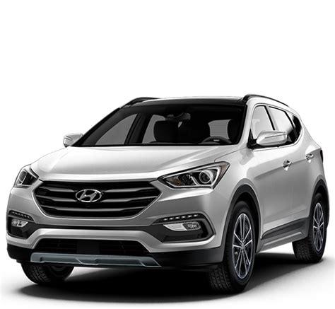 Hyundai Elantra Gt Accessories by Hyundai Accessories For 2017 Elantra Gt Autos Post