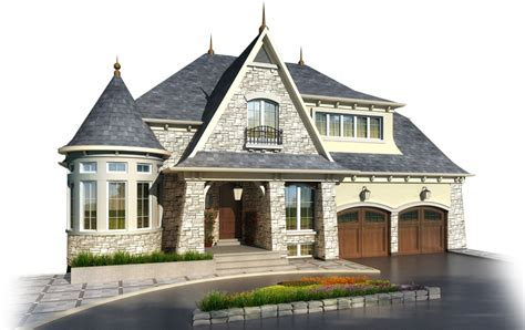 hd house png mansion png transparent p  png