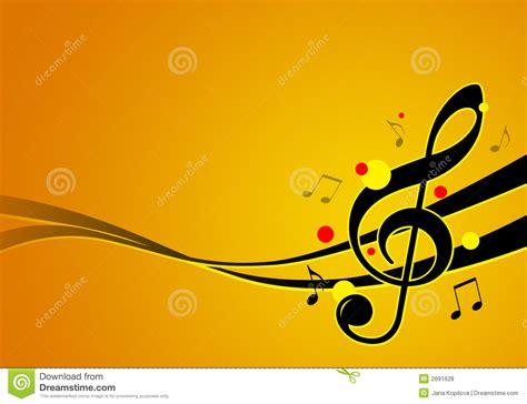 imagenes motivacionales de musica ilustraci 243 n del festival de m 250 sica