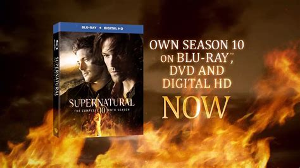 fresh off the boat season 4 dvd supernatural season 10 dvd blu ray promo hd television