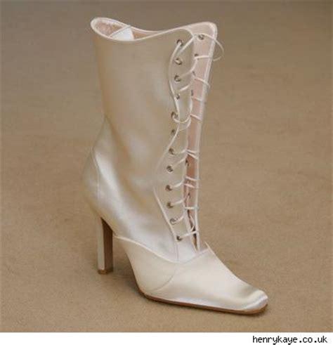 Stiefel Hochzeit by Wedding Boots Weddingbee