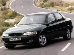 Opel Astra 1998 Specifications Opel Astra 1 6 1998 Auto Images And Specification