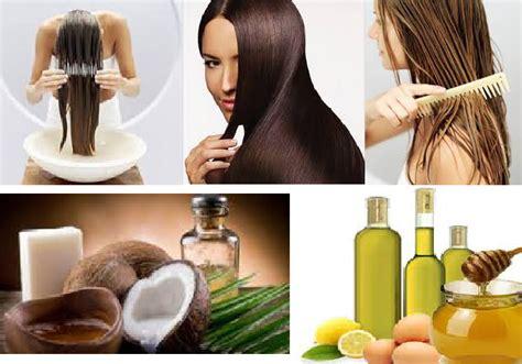 prirodne maske za masnu kosu prirodne maske za vaš tip kose www icv hr