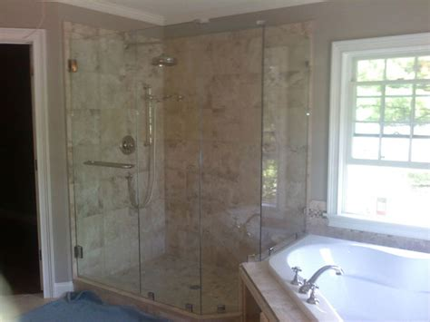 Large Shower Units Shower Gallery Shower Doors Gallery Glass Shower Gallery