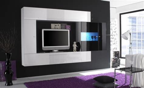 tv panel design for living room fancy tv panel designs for living room design lcd tv