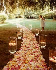 Fall wedding decoration ideas wedding twine ideas for weddings