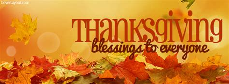 thanksgiving blessings images thanksgiving covers blessings timeline