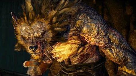 wild hunt witcher 3 werewolf werewolf witcher wiki fandom powered by wikia