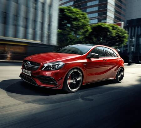 a35 on the way, s65 on the go, amg boss hints mercedesblog