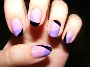 20 cool easy nail polish designs 2016 sheideas