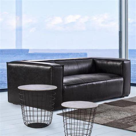 poltrone vendita on line divani vintage vendita on line idee per il design della casa