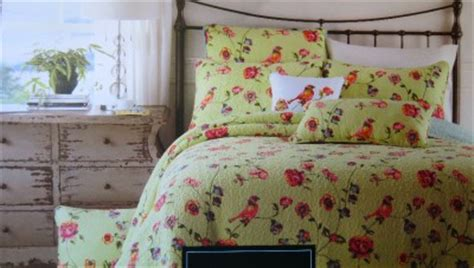 cynthia rowley bedding king cynthia rowley king quilt bedding birds tropical flowers
