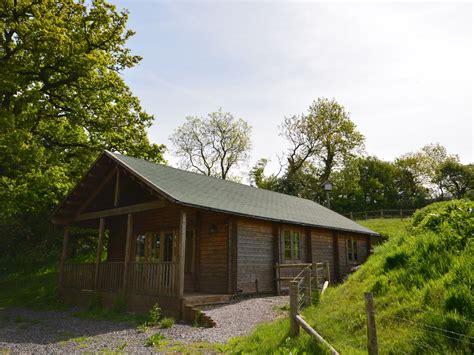 Log Cabin Holidays In Somerset by Clinger Farm Lodge Somerset Logcabinholidays