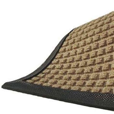 waterhog logo indoor outdoor floor mat floor mat systems