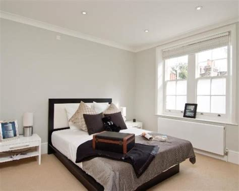 bedroom spotlight ideas 28 images top 25 ideas about
