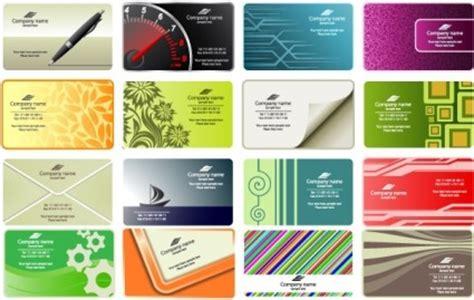 coreldraw templates business card free แม แบบนามบ ตรฟร เวกเตอร เวกเตอร เบ ดเตล ด เวกเตอร ฟร