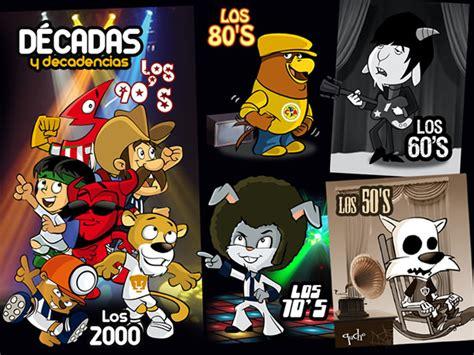 Imagenes Mamonas De Las Chivas | imajenes mamonas america vs chivas imagui