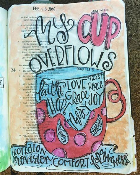 doodle god cara 25 best ideas about psalm 23 on bible psalm
