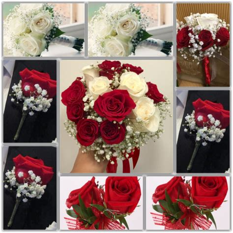 Wedding Flower Packages by Wedding Flower Packages Only For Las Vegas Best Flowers Deal