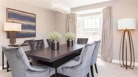 show home room by room lavender fields isfield show home room by room lavender fields isfield
