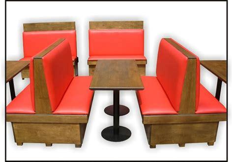 mesas y sillas para bar box sillas mesas para bar restaurantes equipamiento
