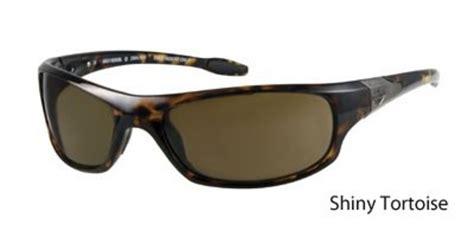 Wrap Around Cheap by Wrap Around Prescription Sunglasses Cheap Www Panaust Au