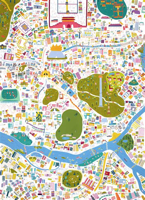 busan city map busan city map busan usa states map collections