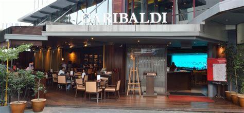 top 5 bar singapore top 10 restaurants in kuala lumpur kaimen asia